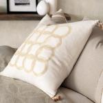 modern-elegance-bedrooms-in-beige-shades1-2