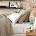 modern-elegance-bedrooms-in-beige-shades1-3