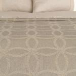 modern-elegance-bedrooms-in-beige-shades1-4