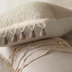 modern-elegance-bedrooms-in-beige-shades1-5