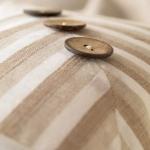 modern-elegance-bedrooms-in-beige-shades1-6