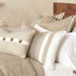 modern-elegance-bedrooms-in-beige-shades1-7
