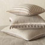 modern-elegance-bedrooms-in-beige-shades1-8