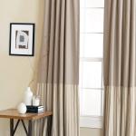 modern-elegance-bedrooms-in-beige-shades1-9