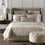modern-elegance-bedrooms-in-beige-shades2-1