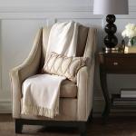 modern-elegance-bedrooms-in-beige-shades2-10