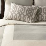modern-elegance-bedrooms-in-beige-shades2-2