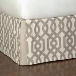 modern-elegance-bedrooms-in-beige-shades2-3