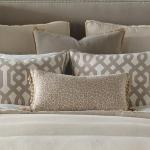 modern-elegance-bedrooms-in-beige-shades2-4