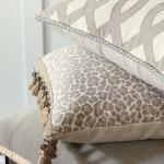 modern-elegance-bedrooms-in-beige-shades2-5