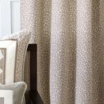 modern-elegance-bedrooms-in-beige-shades2-6