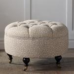 modern-elegance-bedrooms-in-beige-shades2-7