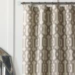 modern-elegance-bedrooms-in-beige-shades2-8