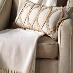 modern-elegance-bedrooms-in-beige-shades2-9