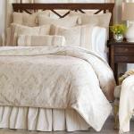 modern-elegance-bedrooms-in-beige-shades3-1