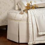 modern-elegance-bedrooms-in-beige-shades3-10