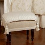 modern-elegance-bedrooms-in-beige-shades3-11