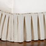 modern-elegance-bedrooms-in-beige-shades3-12