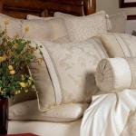 modern-elegance-bedrooms-in-beige-shades3-2