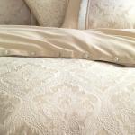 modern-elegance-bedrooms-in-beige-shades3-3