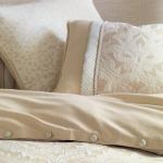 modern-elegance-bedrooms-in-beige-shades3-4