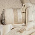 modern-elegance-bedrooms-in-beige-shades3-5