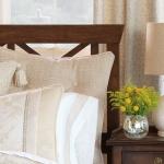 modern-elegance-bedrooms-in-beige-shades3-6