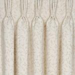 modern-elegance-bedrooms-in-beige-shades3-7