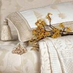 modern-elegance-bedrooms-in-beige-shades3-8