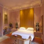 moroccan-theme-in-bedroom1-14.jpg