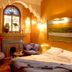 moroccan-theme-in-bedroom1-5.jpg