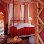 moroccan-theme-in-bedroom1-8.jpg