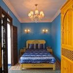 moroccan-theme-in-bedroom2-1.jpg