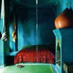 moroccan-theme-in-bedroom2-3.jpg