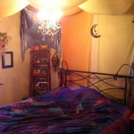 moroccan-theme-in-bedroom3-6.jpg