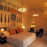 moroccan-theme-in-bedroom4-11.jpg