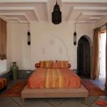 moroccan-theme-in-bedroom4-12.jpg