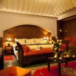moroccan-theme-in-bedroom4-3.jpg