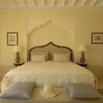 moroccan-theme-in-bedroom5-1.jpg