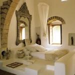 moroccan-theme-in-bedroom5-2.jpg