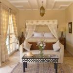 moroccan-theme-in-bedroom5-3.jpg