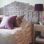 moroccan-theme-in-bedroom5-5.jpg