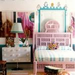 moroccan-theme-in-bedroom5-6.jpg