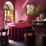 morocco-style-authentic-diningroom1.jpg
