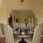 morocco-style-authentic-diningroom2.jpg