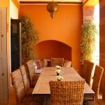 morocco-style-authentic-diningroom3.jpg
