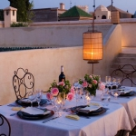 morocco-style-authentic-diningroom4.jpg
