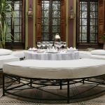 morocco-style-authentic-diningroom5.jpg