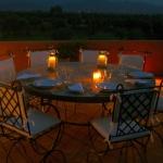 morocco-style-authentic-diningroom6.jpg