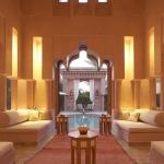 morocco-style-authentic-livingroom1-1-1.jpg